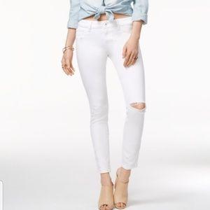 DL1961 Margaux skinny jeans